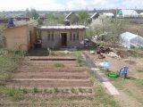 Дача  участок дом