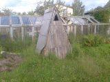 Строим в орике 2012.06.23