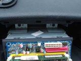 2din и mini-ITX