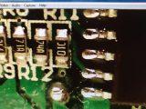 web-камера из рАвШАНА. Selecline…